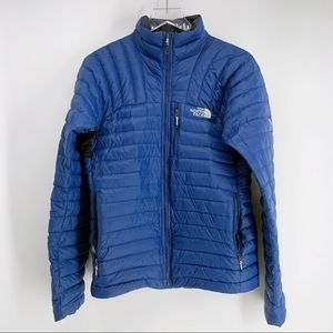 The North Face Pro 800 Summit Series Jacket Size S